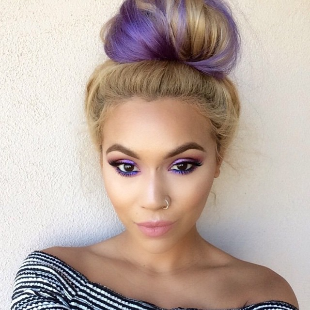 Dirty Blonde Hair Ideas Color 25: Top 30 Dirty Blonde Hair Ideas