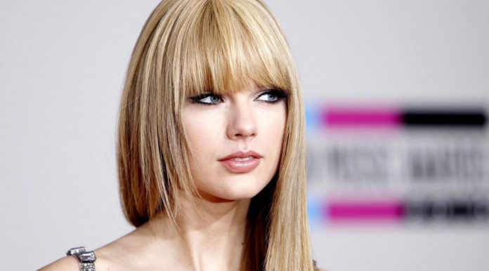 Medium Hairstyles With Bangs