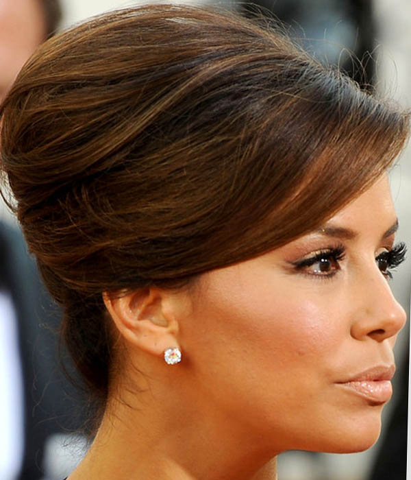 25 Elegant Hairstyles Youll Love For Any Occation Part 10