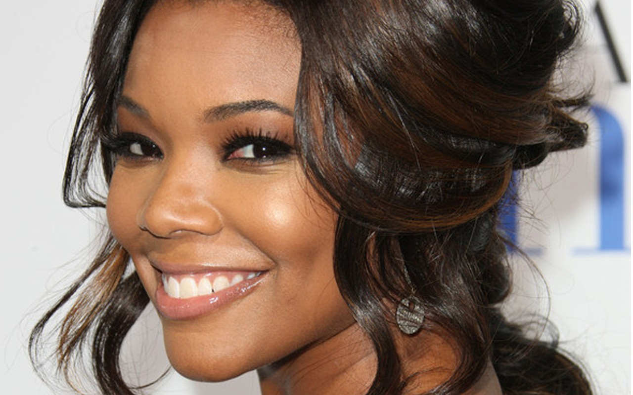Braids With Human Hair Styles: Super Chic Crochet Braid Styles With Human Hair