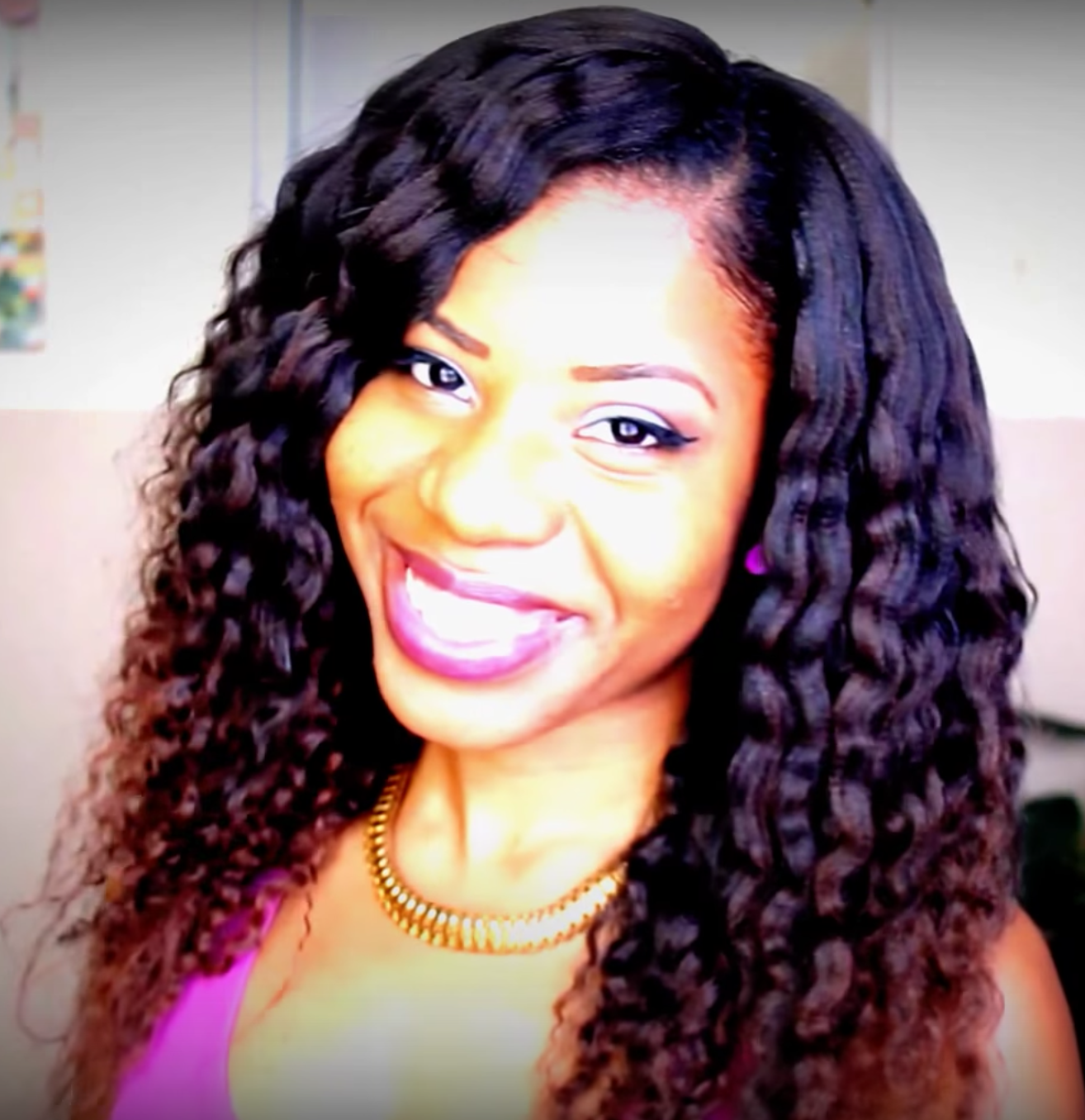 Best Hair For Crochet Braids The Ultimate Crochet Guide