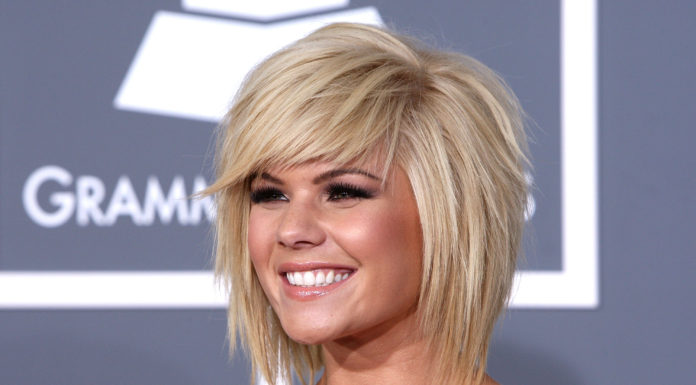25 Inverted Bob Haircuts