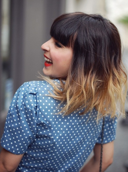 30 Fabulous Blonde Ombre Hair Ideas To Brighten Your Locks