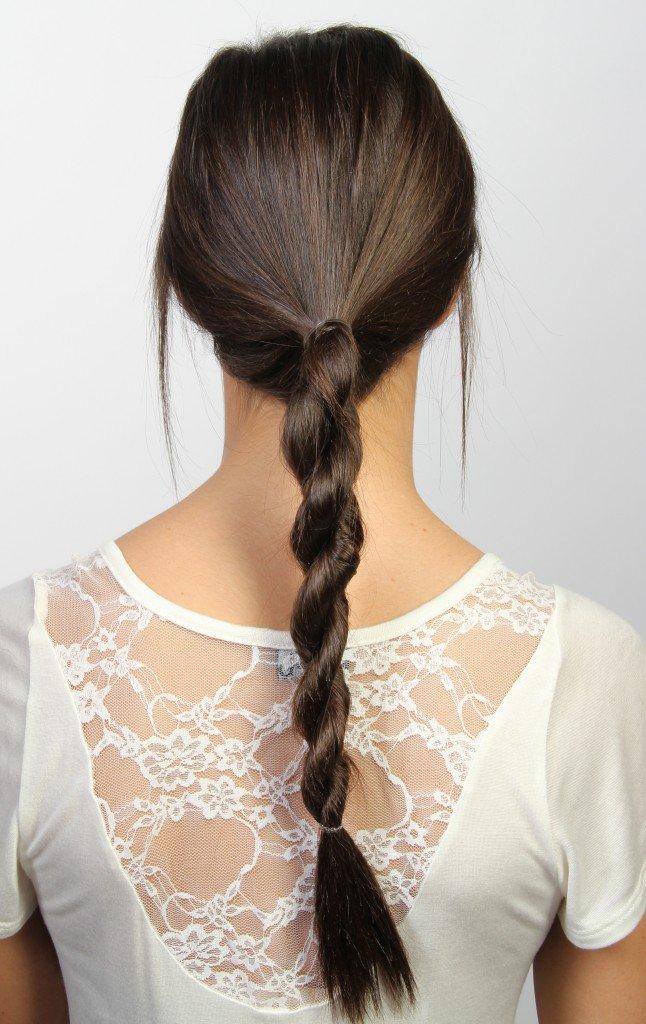 24Rope Braid