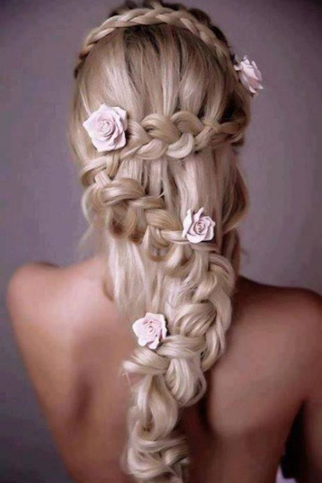 40 Different Types Of Braids For Hairstyle Junkies And