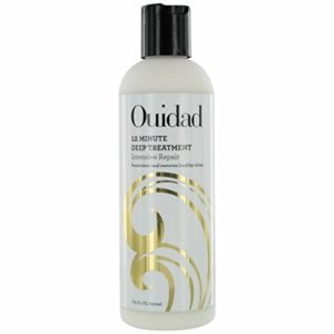 Ouidad 12 Minute Deep Treatment
