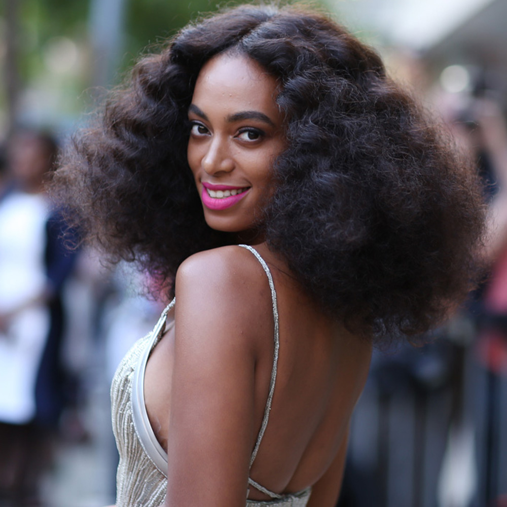 How To Make Your Hair Curly Naturally For Black