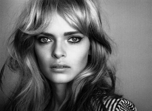 Iconic '70s Hairstyles For Modern Day Disco Glamour