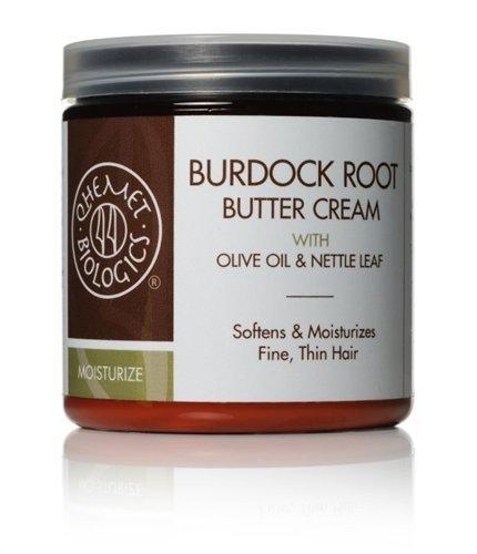 Natural Hair Butter Qhemet