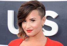 undercuts hairstyles
