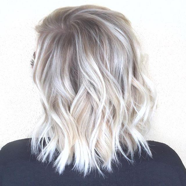 HairStyleHub