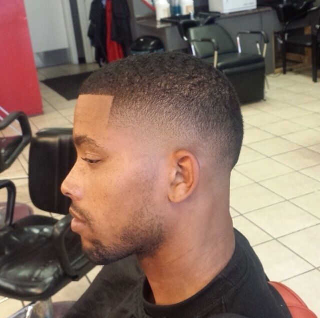 20 Different And Trendy Types Of Haircuts For Men