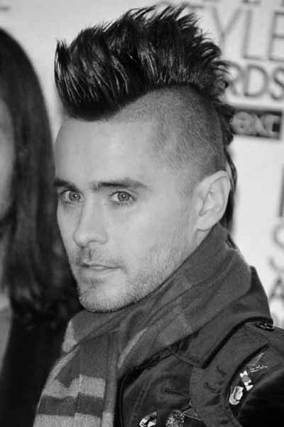 20 different and trendy types of haircuts for men 8mohawk solutioingenieria Gallery