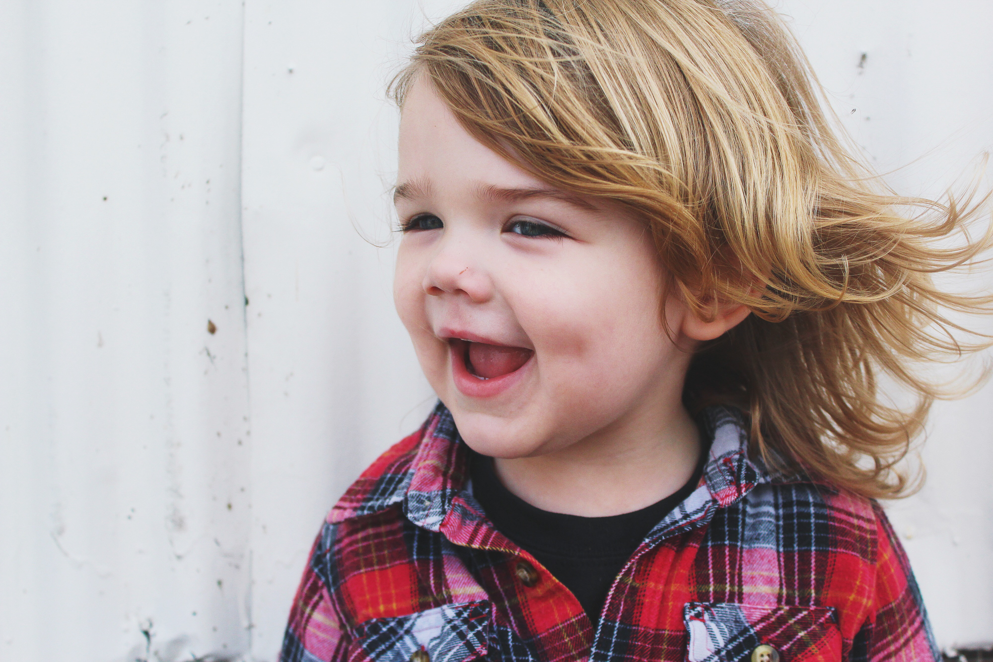 12 Toddler Boy Haircuts For Cute & Stylish Little Guys