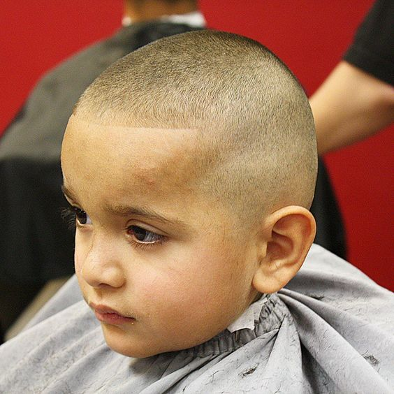 Sport Clips Haircuts of Temecula  53 Photos amp 68 Reviews