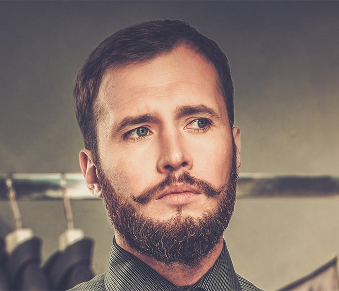 Goatee Styles No Mustache 30 Best Bearded Styles...