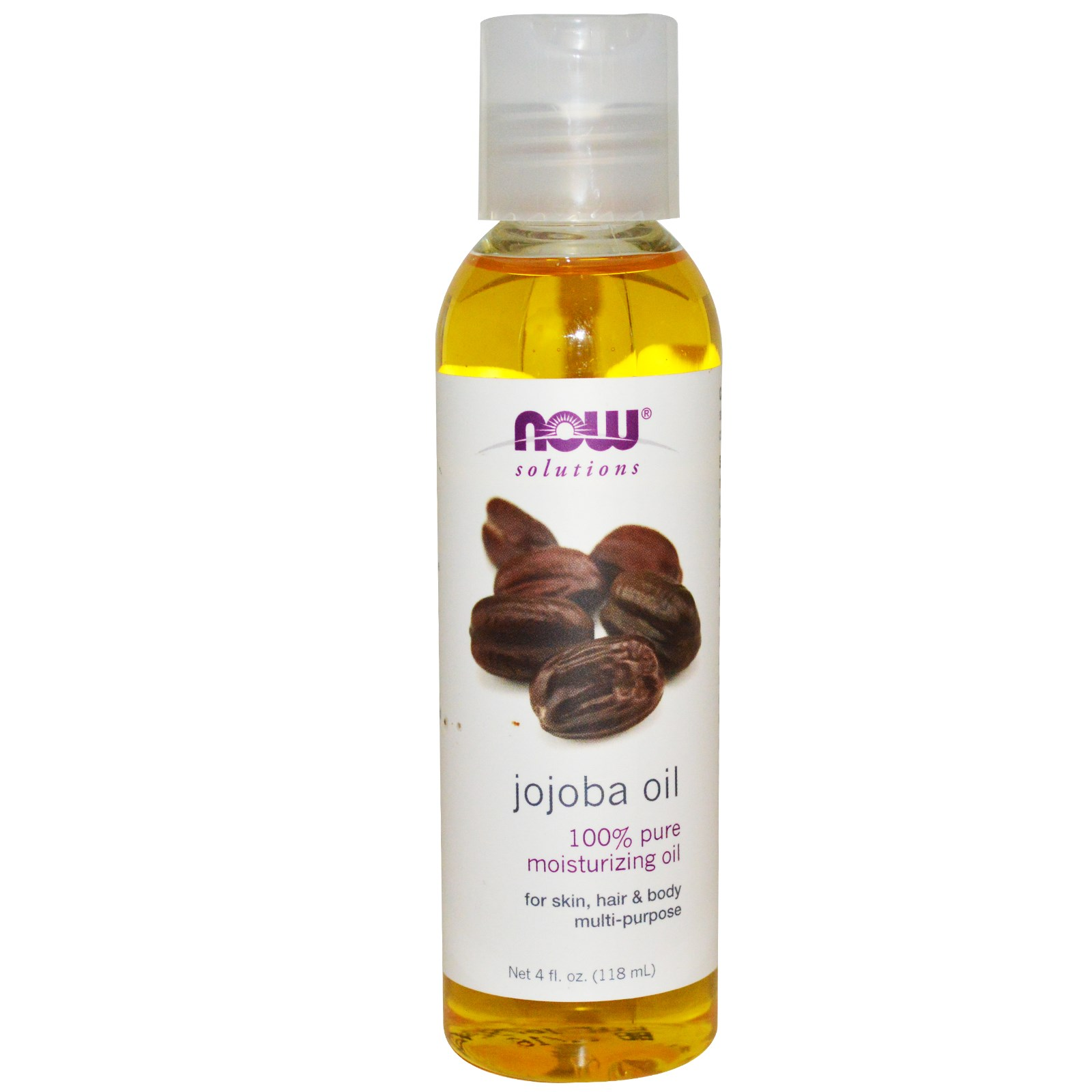 Jojoba Oil For Your Hair Jojoba Oil Benefits And Reviews
