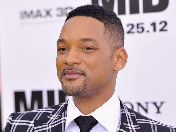 35 Black Men's Haircuts