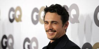 20 mustache styles for men