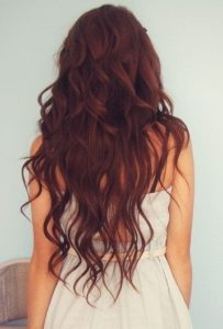 Loose Deep Waves