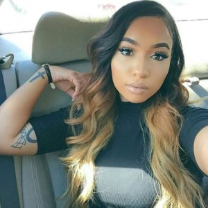 35 Stunning & Protective Sew In Extension Hairstyles - photo #13