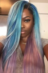 cool pastel sew in