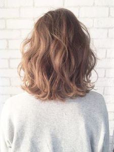 natural wave lob