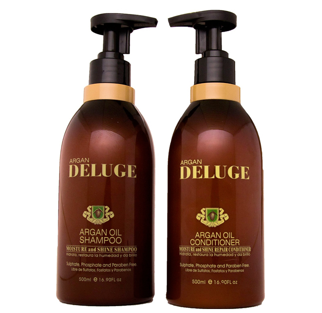 10 Best Sulfate Free Shampoo For Natural Hair