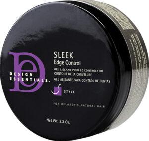 Design Essentials Edge Control