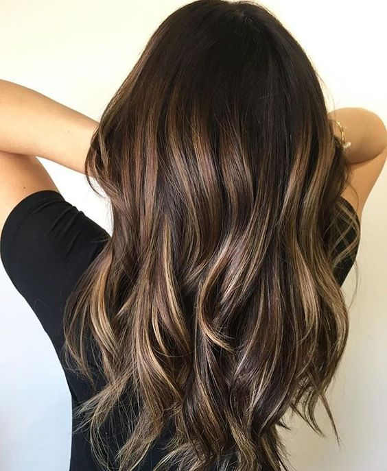 Balayage vs Ombré  The Difference Between Ombré \u0026 Balayage