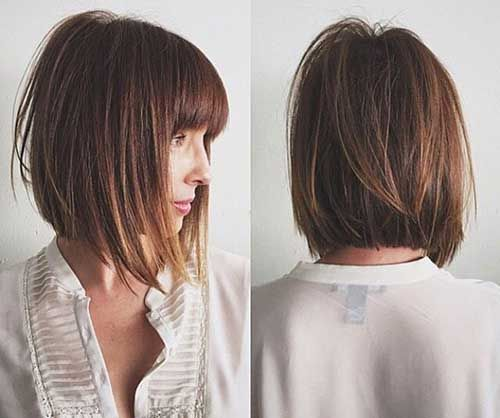 11inverted Layered Lob