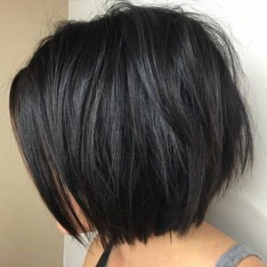 razored layers bob