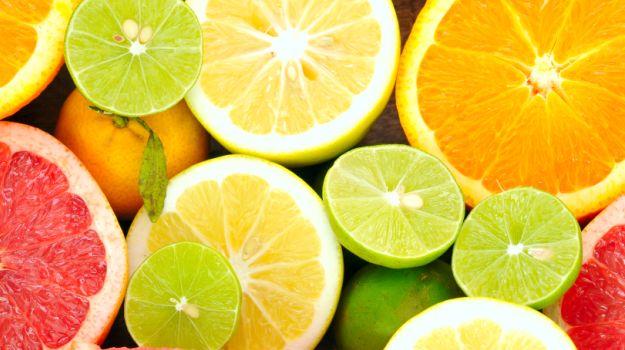 vitamin c for hair growth