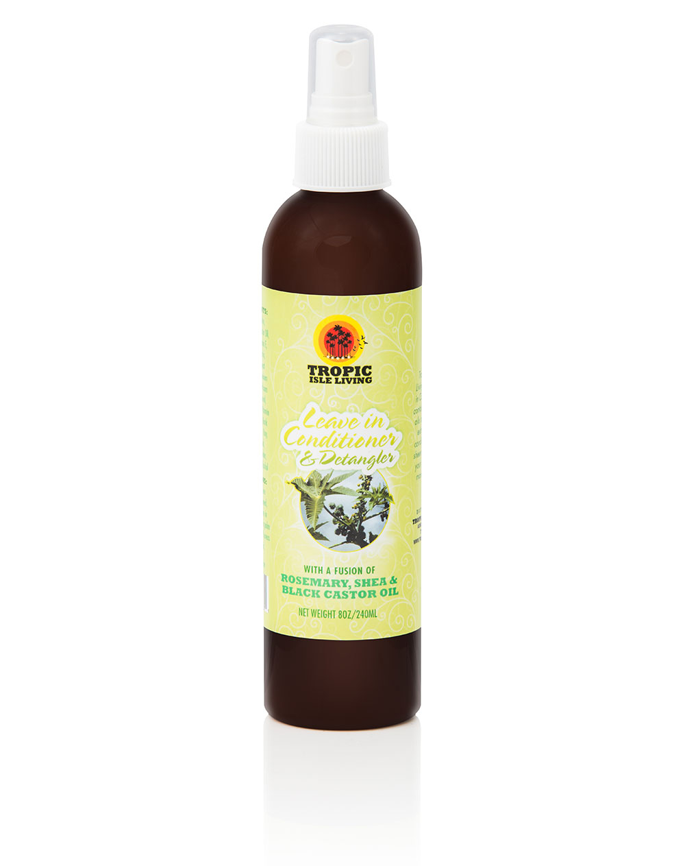 Shampoo Conditioner For Natural Black Hair