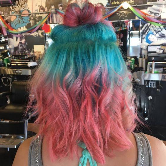 Prev Next Jessicas Vampire Red Hair Colors Ideas Black Tips
