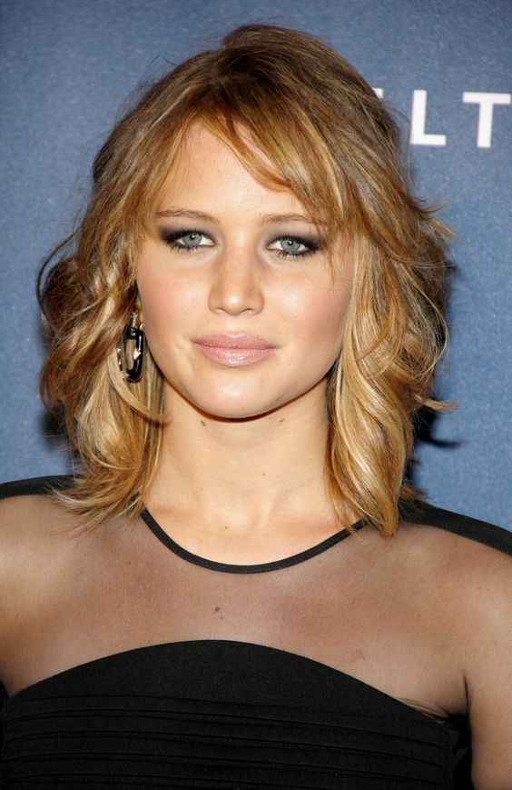 famous hair style 35 best glamorous 70s feathered hair style looks 7010 | shaggy feathered lob
