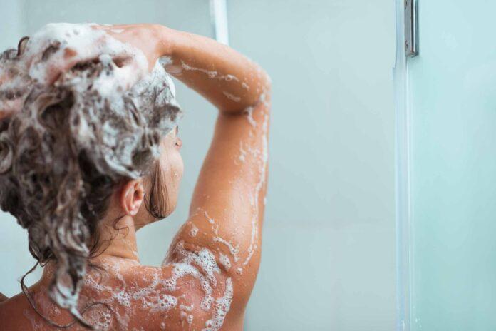 Best Hypoallergenic Shampoos
