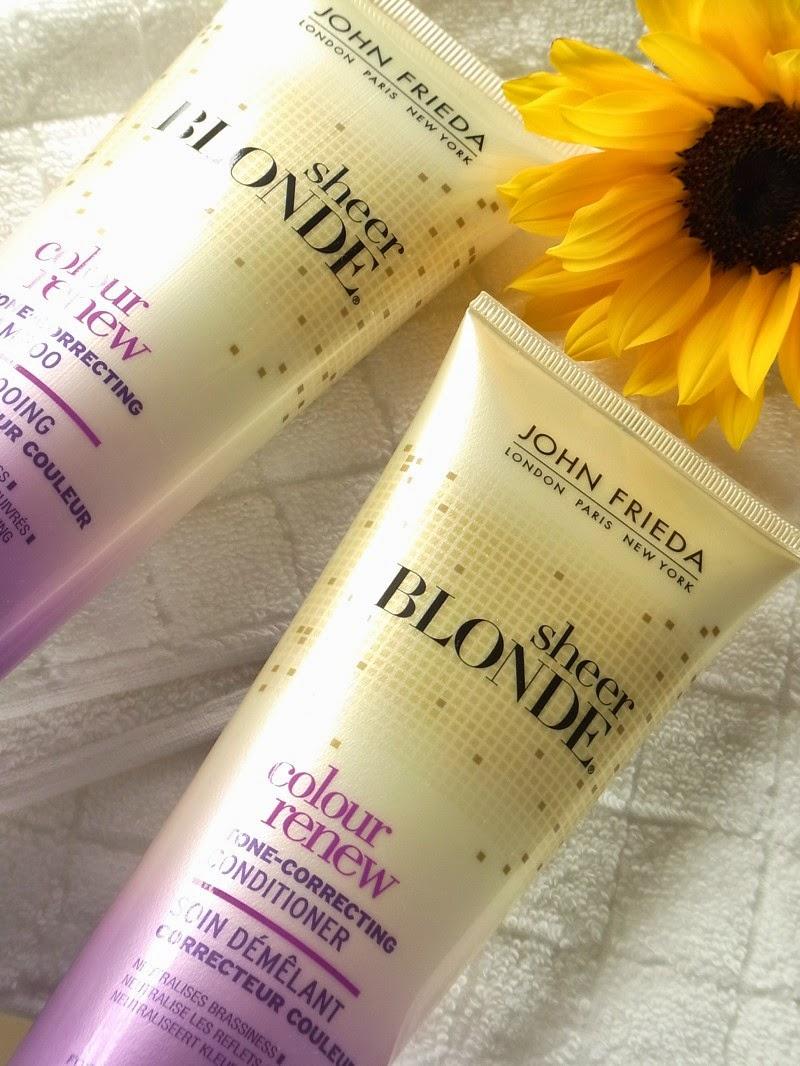 Best Toners For Brassy Hair Toner Amp Purple Shampoo Reviews
