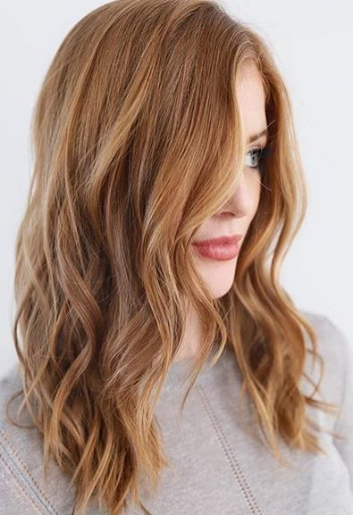 What To Consider When Exploring Hair Color Ideas