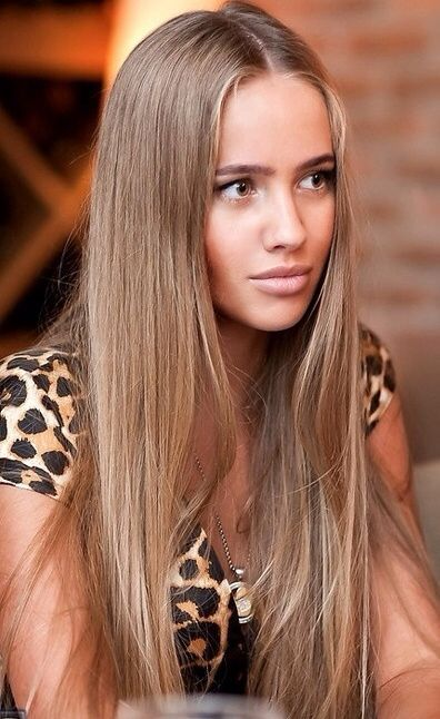 35 Sophisticated Amp Summery Sandy Blonde Hair Looks Part 14