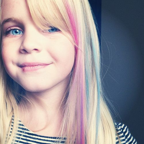 where to buy hair chalk