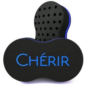 Cherir Premium Hair Sponge