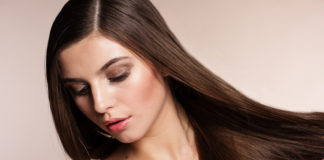 Keratin Treatment at Home Best DIY Keratin Treatment