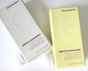 kevin murphy smooth again wash and rinse