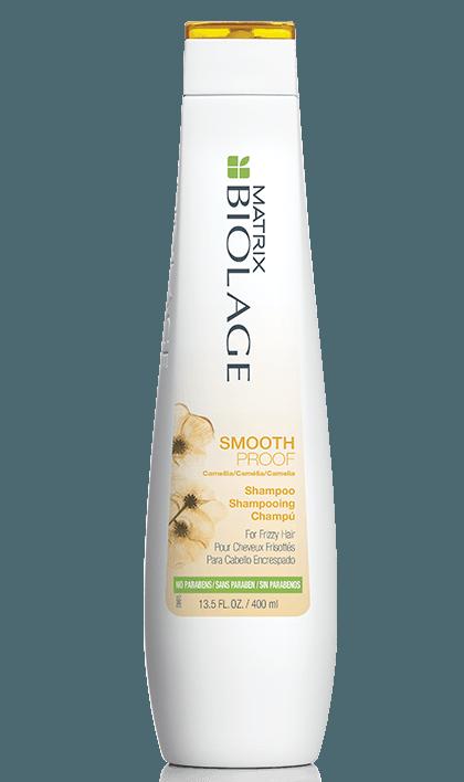 matrix biolage smoothproof