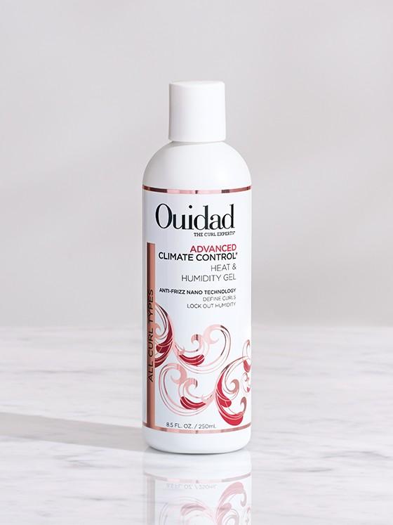 ouidad heat humidity gel