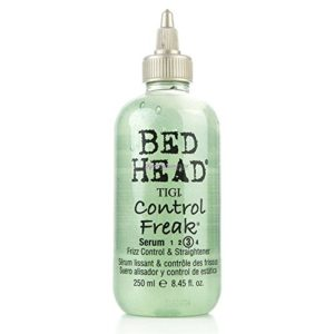 tigi control freak serum