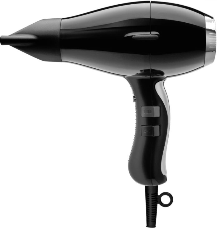 Elchim 3900 Healthy Ionic Ceramic Hair Dryer