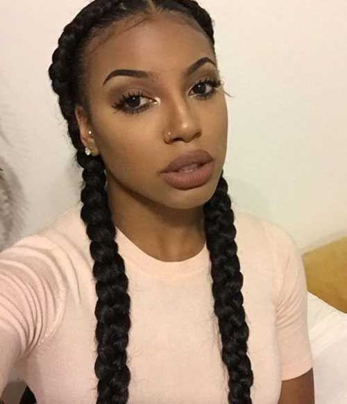 hair styles for damaged hair how to restore curl pattern to heat damaged hair 9366
