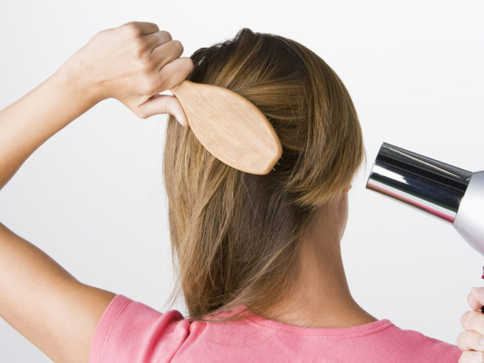 What to Look for When Buying a Blow Dryer for Fine Hair
